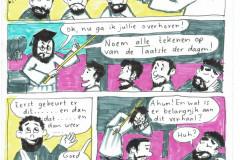 p40-cartoon-jezus-laatste-der-dagen-